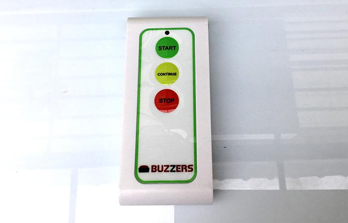 buzzer-quizbox