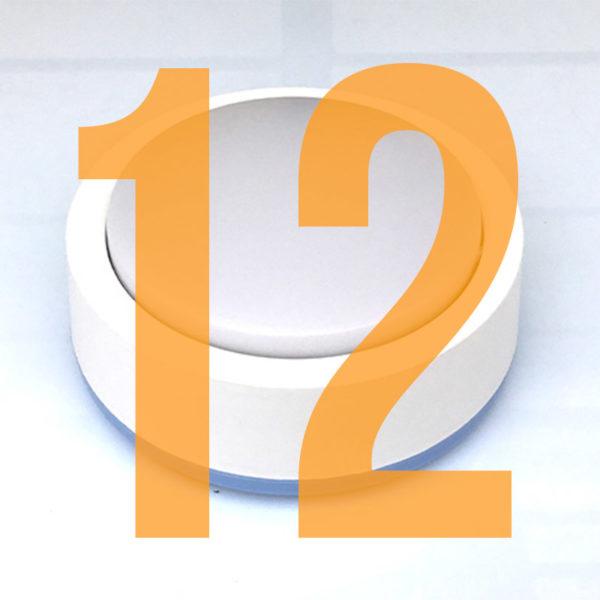 buzzer-quizbox-proudit-12