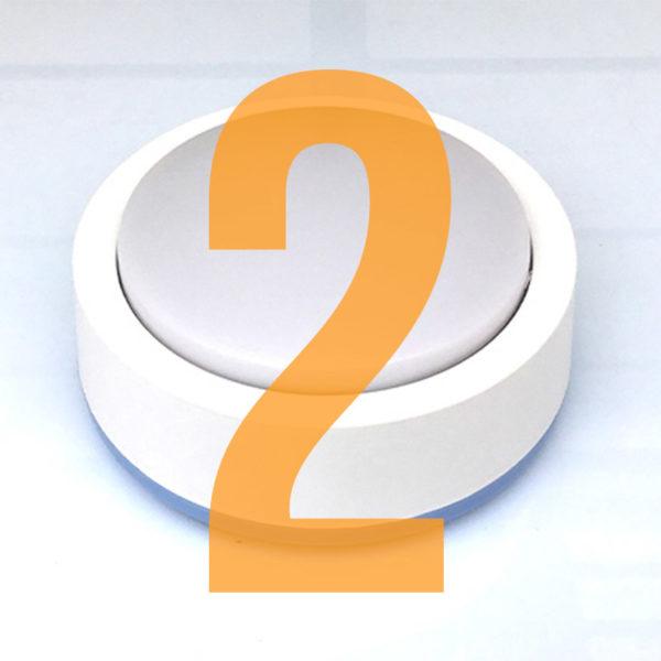 buzzer-quizbox-proudit-2