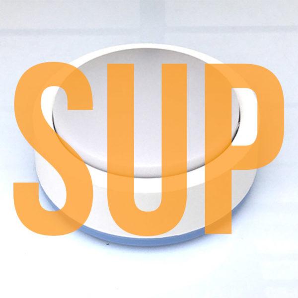 buzzer-quizbox-proudit-sup